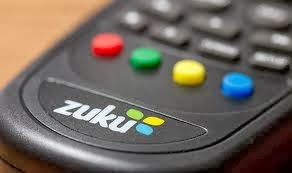ZUKU-COURTESY