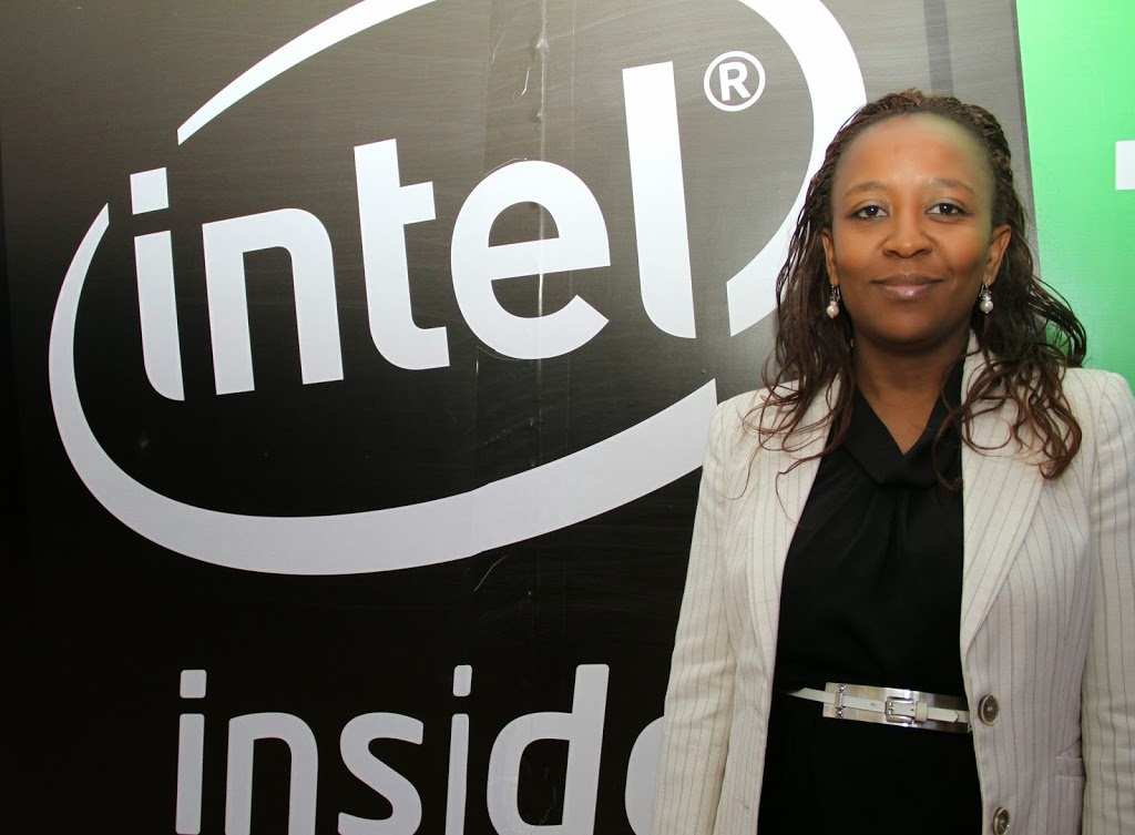 Agatha_Gikunda_Intel