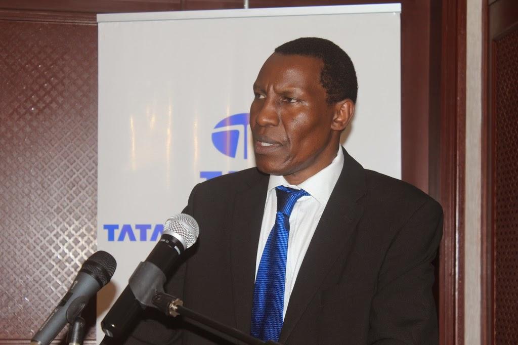 Eng.-Jack-Muchira-Mbui-Managing-Director-TATA-Chemicals-Magadi-Chemicals.