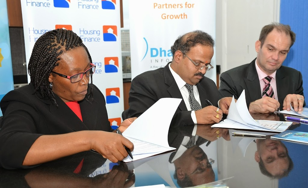 Housing-Finance-Executive-Director-Winnie-Kathurima-252C-Datam-education-CEO-2528centre-2529-DSN-Murthy-and-Richard-Noven-of-Careers-Australia-at-the-signing-of-the-MOU.