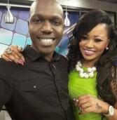 Kenyan Campus Diva tops twitter trends