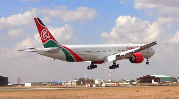 KQ-BOEING-777-FLYING1