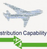 MORE AIRLINES JOIN TEST FOR IATA'S NEW DISTRIBUTION CAPABILITY