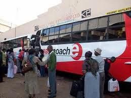 easycoach