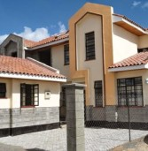 Property prices outside Nairobi shoots up by 10 percent