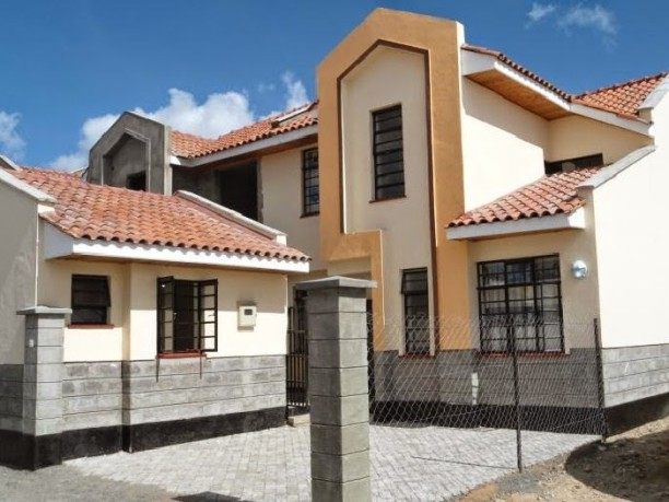 stima-sacco-housing-project