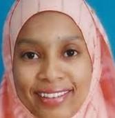 NOCK secretary Kisila resigns over Sumayya's contract renewal