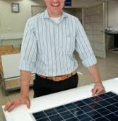 SOLAR PANEL MAKER THREATENS TO CLOSE SHOP OVER VAT