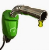 Kenyan motorist,households pay more for fuel