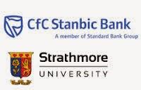 stanbic-strath