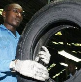 Sameer starts selling cheap tyres in Kenya