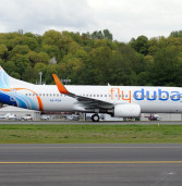 Fly Dubai Airlines adds three East African routes