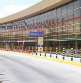 Kenya Airways moves more flights to Terminal 1A