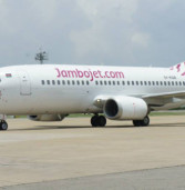 Jambojet gets license to ply regional routes, a boost for KQ