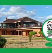 Kenyan property  developer eyes KSh 109b in Diaspora remittance