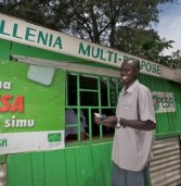 Safaricom moves to tame M-pesa reversal with name confirmation