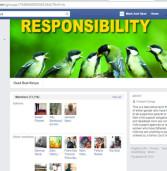 Dead Beat Kenya: Controversial facebook group rage
