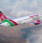 KQ eyes small-scale traders with shops at Tearoom