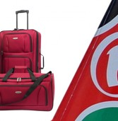 KQ introduces free baggage allowance policy