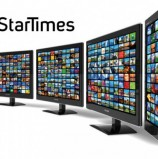 StarTimes rolls out subscriber loyalty program