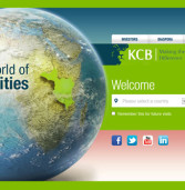 KCB appoints advisory committee for Islamic banking