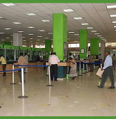 KCB to invest big on employee retention