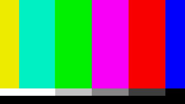 digital tv switch off / migration