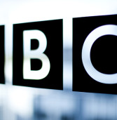 Digital migration to boost BBC online audience