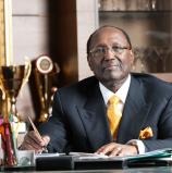 Chris Kirubi earns Sh 2.8 billion in share transfer