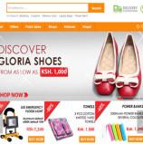 "Kenya's online shops adopt ""flash sale"" to grow traffic"