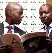 CMA approves first REIT in Kenya to be issued by Stanlib Kenya