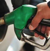 Consumers want petrol prices dropped to Sh 85 a litre