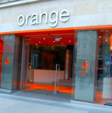 Orange Kenya to replace its CDMA network with GSM