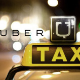 Online taxi firm Uber, launches in kenya