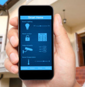 Is Kenya ready for smart home technology
