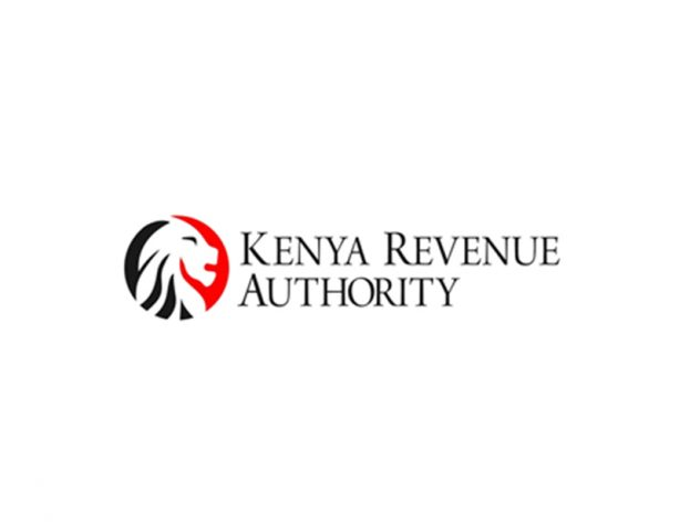 KRA (Kenya Revenue Authority), Capital Gains Tax Law