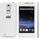 Obi mobile targets Kenyan mass market