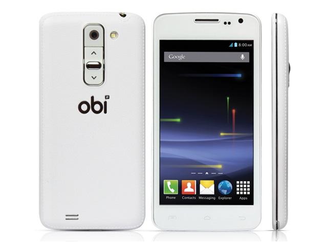 obi mobile 1