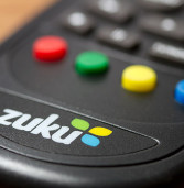 Is Zuku opting out of the Kenyan pay tv market?
