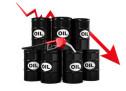 Big drop in kenya fuel prices no match to global slump