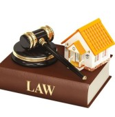 Essential laws foreign property investors should know