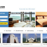 Jovago signs in Safarilink for e-hotel booking