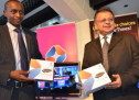 StarTimes expands broadcasts to five more counties