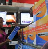 Startimes extends digital tv to Machakos county