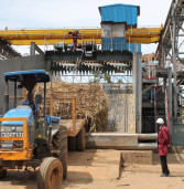 Kenyan government advertises sale of five sugar factories
