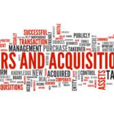 Deloitte forecasts mergers in EA insurance market