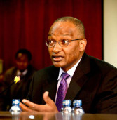 CBK increases CBR rate to 11.5 PC to save ailing shilling