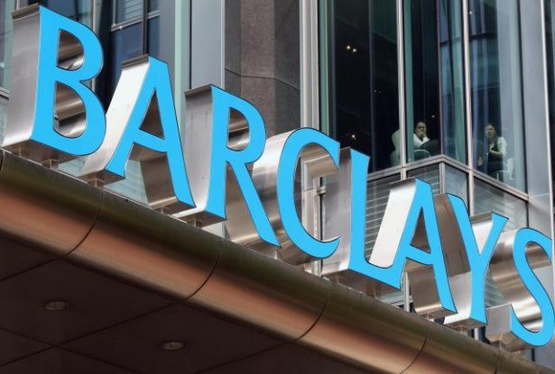 barclays bank-signage courtesy