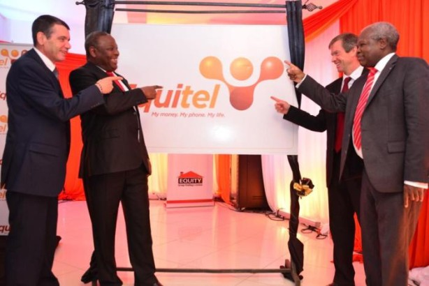 Equitel-Launch-Photo moja