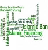 Islamic finance can fix Africa's Infrastructure gap